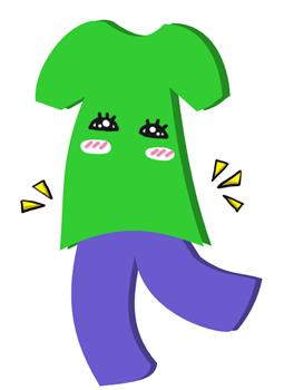 shirt-1-2