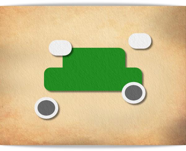 car-part-3-2
