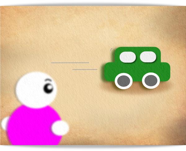 car-run-pass-2-2