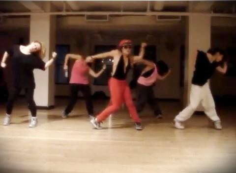 dance-1-2-2