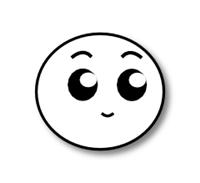 face-look-3