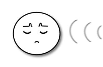 face-sad-7