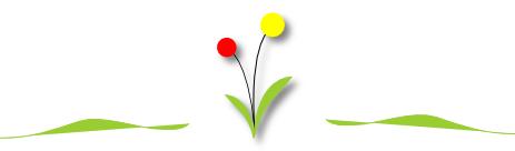 flower-line-1